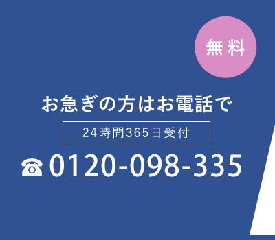 0120098335